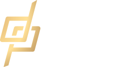 Debtor Protect